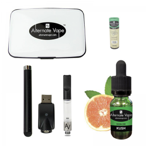 AV-Vape-Shot-Kit_1_ProPreview