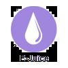 shop-vape-icons-e-juicex