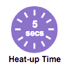 shop-vape-icons-heat-upx