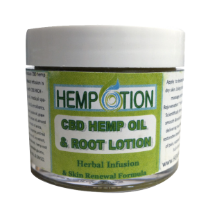 cbd-hemp-lotion
