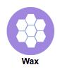 wax-icon