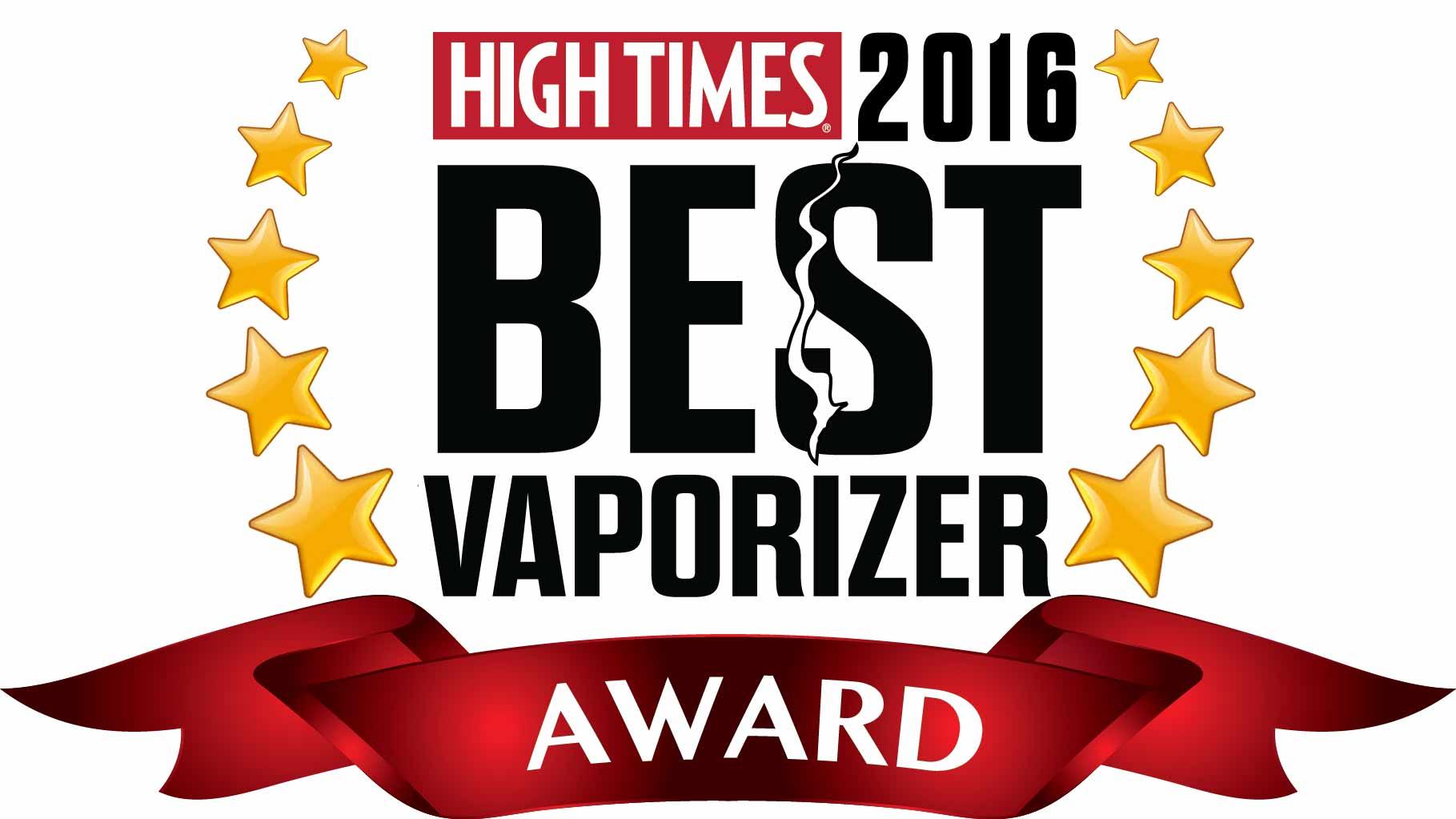 best_vaporizer_award_2016_rev1
