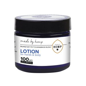 mbh-topicals-hemp-lotion