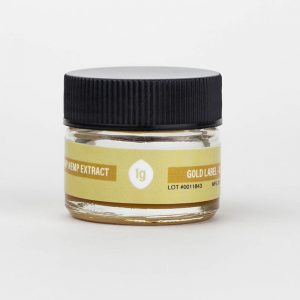 proprietary-hemp-extract-sample-jar-gold-label