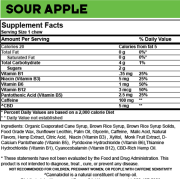 supplement-sourapple