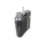 haze-v3-vaporizer-2