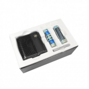 haze-v3-vaporizer-in-box