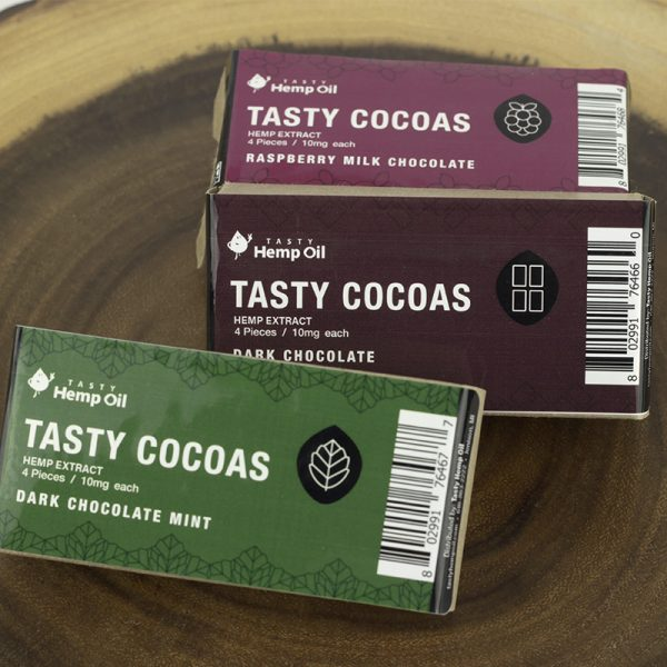 tasty-cocoas-all-1