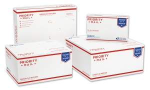 usps_priority_mail_boxes_variety